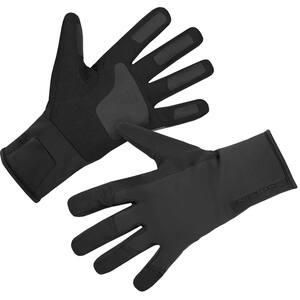 Endura zimní rukavice PRO SL Primaloft