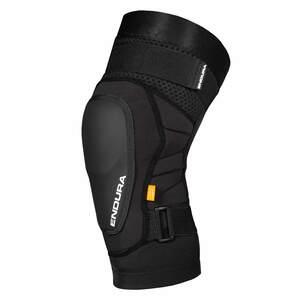 Endura chrániče kolen MT500 Hard Shell