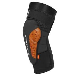 Endura chrániče kolen MT500 Lite