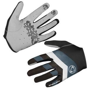 Endura rukavice HUMMVEE LITE II černé