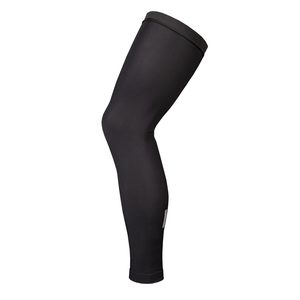 Endura návleky na nohy FS260-Pro Thermo