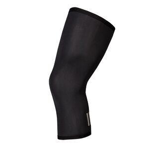 Endura návleky na kolena FS260-Pro Thermo