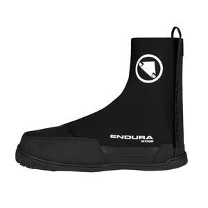 Endura návleky na boty MT500+ II