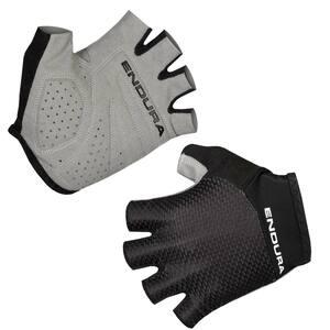 Endura rukavice XTRACT Lite černé