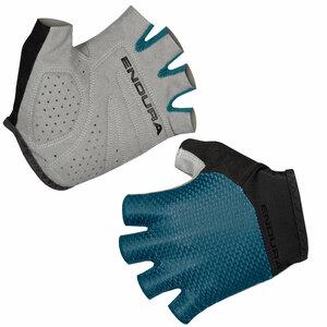 Endura rukavice XTRACT Lite modré
