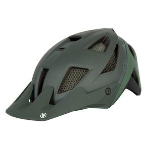 Endura helma MT500 zelená