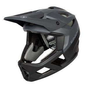 Endura integrální přilba MT500 Full Face black