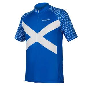 Endura dres CoolMax® Scotland