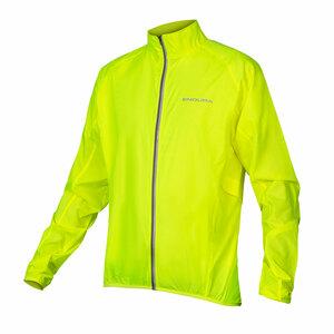 Endura bunda PakaJak svítivě žlutá