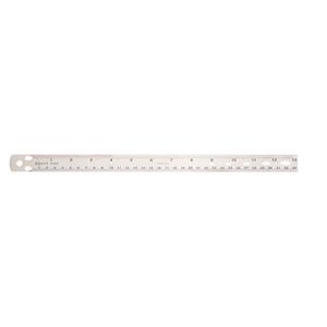 Icetoolz měrka špic ICETOOLZ-E322 kovová