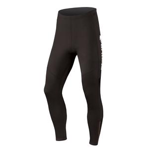 Endura kalhoty Thermolite Tights s vložkou