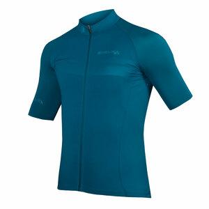 Endura dres PRO SL II ledňáčkově modrý