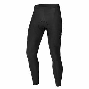 Endura elastické kalhoty FS260-Pro Thermo Tight do pasu
