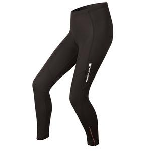 Endura dámské kalhoty THERMOLITE Tight bez vložky