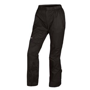 Endura dámské kalhoty Gridlock II