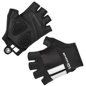 Endura dámské rukavice FS260-Pro Aerogel II černé