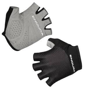 Endura dámské rukavice XTRACT Lite černé