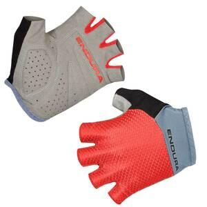 Endura dámské rukavice XTRACT Lite korálová