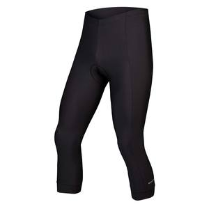 Endura 3/4 kalhoty Xtract II