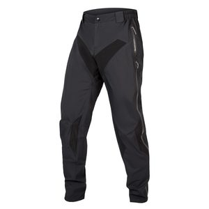 Endura vodě odolné kalhoty MT500