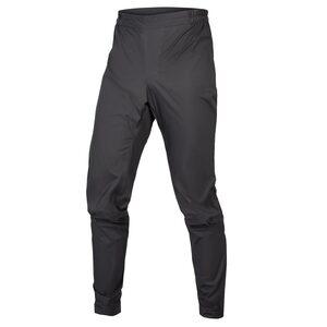 Endura vodě odolné kalhoty MTR