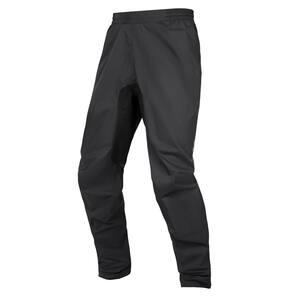 Endura vodě odolné kalhoty Hummvee černé