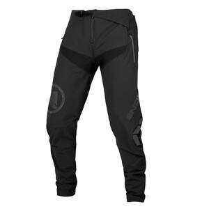 Endura kalhoty MT500 Burner II černé