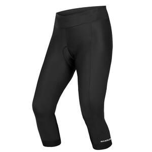 Endura dámské 3/4 kalhoty Xtract II