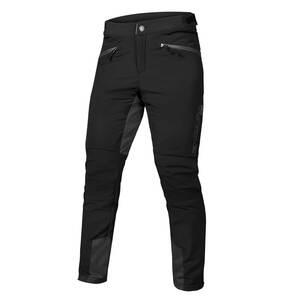 Endura zimní kalhoty MT500 Freezing Point