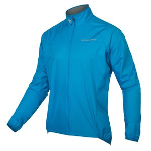 Endura bunda Xtract Jacket II modrá