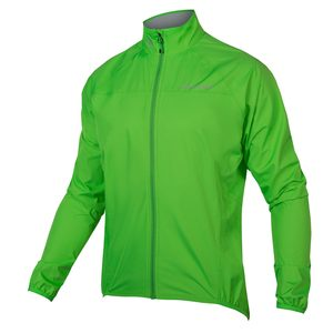 Endura bunda Xtract Jacket II zelená