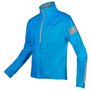 Endura bunda Urban Luminite modrá