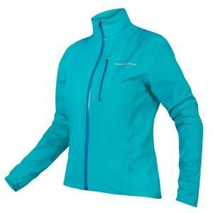 Endura dámská bunda Hummvee Lite modrá