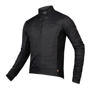 Endura bunda PRO SL Primaloft® II černá