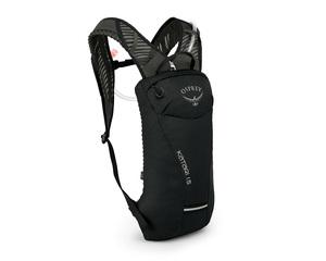 Osprey batoh KATARI