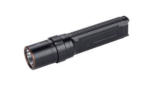 Fenix LED svítilna LD42