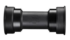 Shimano středové složení BB-RS500-PB Press-Fit