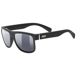 Uvex brýle LGL 21