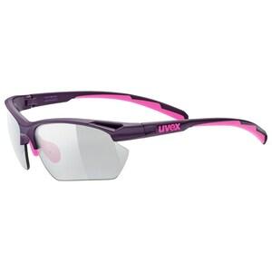 Uvex brýle SPORTSTYLE 802 SMALL VARIO