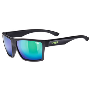 Uvex brýle LGL 29