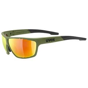Uvex brýle SPORTSTYLE 706