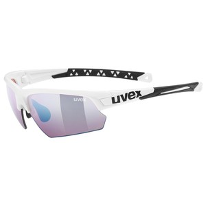 Uvex brýle SPORTSTYLE 224 CV - ColorVision