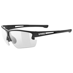 Uvex brýle SPORTSTYLE 812 VARIO