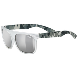 Uvex brýle SPORTSTYLE 511