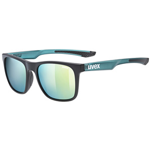 Uvex brýle LGL 42