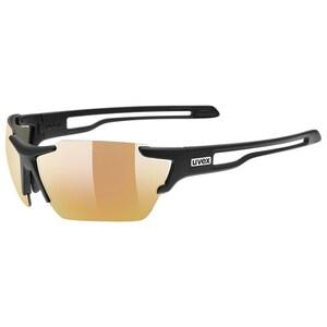 Uvex brýle SPORTSTYLE 803 CV - ColorVision VARIO SMALL