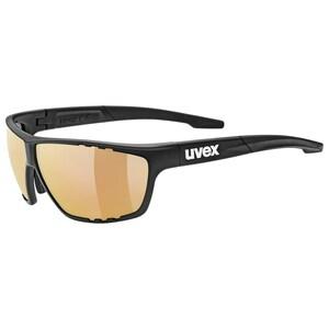 Uvex brýle SPORTSTYLE 706 CV - ColorVision VARIO