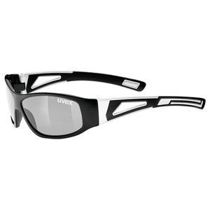 Uvex brýle SPORTSTYLE 509