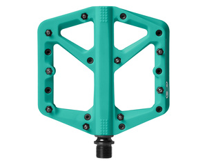 Crankbrothers pedály Stamp 1