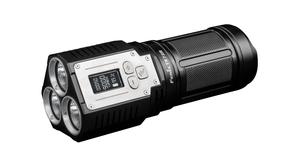 Fenix nabíjecí LED svítilna TK72R